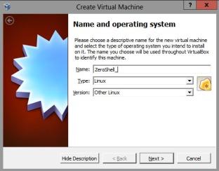 1. new virtual